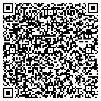 QR-код с контактной информацией организации ИП МАЛЫХИН Н.Н.
