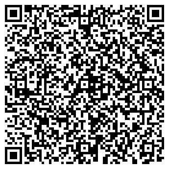 QR-код с контактной информацией организации PROДВИЖЖЕНИЕ