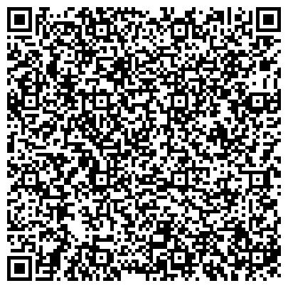 QR-код с контактной информацией организации АРХИВНЫЙ ОТДЕЛ АДМИНИСТРАЦИИ ЕМАНЖЕЛИНСКОГО МУНИЦИПАЛЬНОГО РАЙОНА