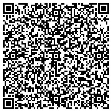 QR-код с контактной информацией организации ЗАО ЕМАНЖЕЛИНСКОЕ АВТОТРАНСПОРТНОЕ ПРЕДПРИЯТИЕ