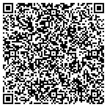 QR-код с контактной информацией организации ПРОКУРАТУРА Г.ЕМАНЖЕЛИНСКА