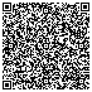 QR-код с контактной информацией организации ОПТИКА №13 МАГАЗИН, ФИЛИАЛ ОГУП ОАС 'ОПТИКА'