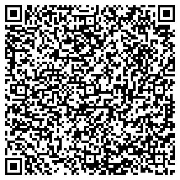 QR-код с контактной информацией организации УПРАВЛЯЮЩАЯ КОМПАНИЯ ЖКХ МП