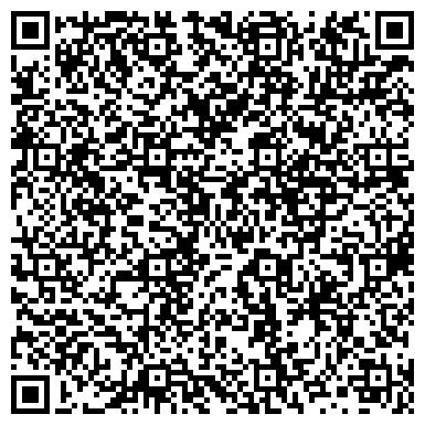 QR-код с контактной информацией организации ЕМАНЖЕЛИНСКАЯ ЦЕНТРАЛЬНАЯ РАЙОННАЯ БОЛЬНИЦА МЛПУЗ