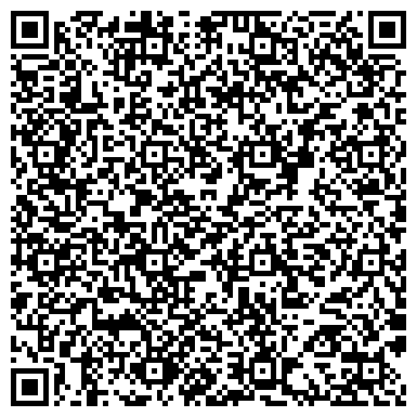QR-код с контактной информацией организации Муниципальное казенное учреждение ИСТОРИКО-КРАЕВЕДЧЕСКИЙ МУЗЕЙ МУ