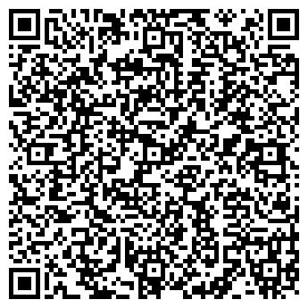QR-код с контактной информацией организации НОТАРИУС ЦАПЛИНСКАЯ В.П.
