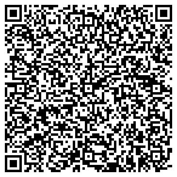 QR-код с контактной информацией организации КОЖНО-ВЕНЕРОЛОГИЧЕСКИЙ ДИСПАНСЕР №12 ГУЗ