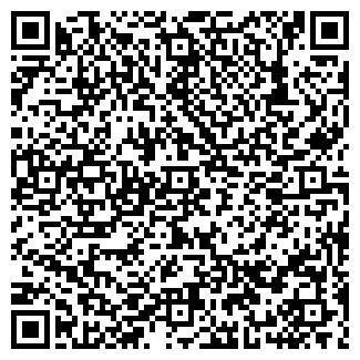 QR-код с контактной информацией организации ВЕТОР ФИРМА