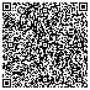 QR-код с контактной информацией организации ОБЛАСТНАЯ ТУБЕРКУЛЕЗНАЯ БОЛЬНИЦА №7 ГУЗ