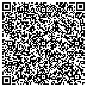 QR-код с контактной информацией организации ЧЕЛЯБВТОРМЕТ ОАО, ЕМАНЖЕЛИНСКИЙ ЦЕХ