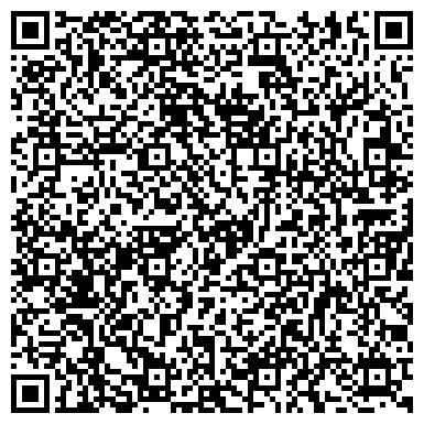 QR-код с контактной информацией организации КРАСНОГОРСКАЯ УПРАВЛЯЮЩАЯ КОМПАНИЯ МУП