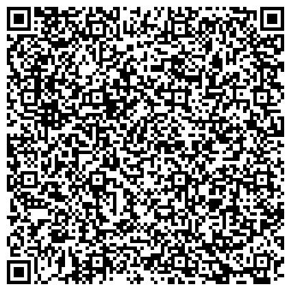 QR-код с контактной информацией организации ТЕРРИТОРИАЛЬНЫЙ УЧАСТОК №7403 МЕЖРАЙОННОЙ ИНСПЕКЦИИ ФНС РОССИИ №14 ПО ЧЕЛЯБИНСКОЙ ОБЛАСТИ