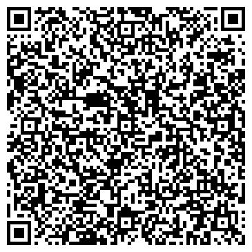 QR-код с контактной информацией организации ЕМАНЖЕЛИНСКИЙ ГОРОДСКОЙ СУД