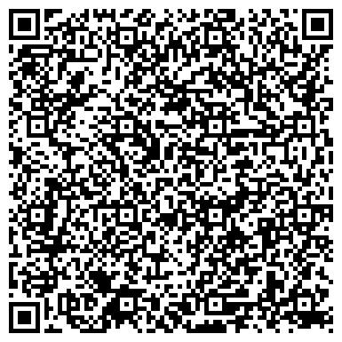 QR-код с контактной информацией организации ЕТКУЛЬСКАЯ СЕЛЬХОЗТЕХНИКА ДООО, ОАО 'АГРОПРОМТЕХНИКА'