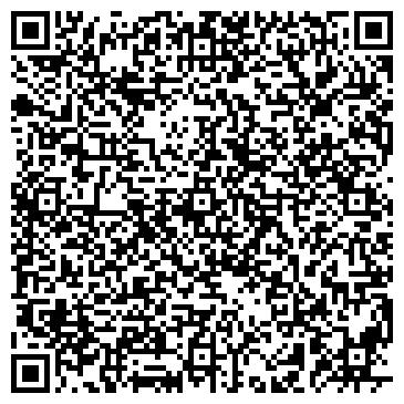 QR-код с контактной информацией организации ЦЕНТР ЗАНЯТОСТИ НАСЕЛЕНИЯ ЕТКУЛЬСКОГО РАЙОНА ГУ