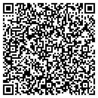 QR-код с контактной информацией организации КОЕЛГАМРАМОР ЗАО