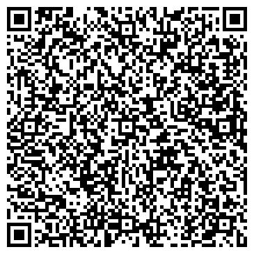 QR-код с контактной информацией организации УРАЛЬСКИЙ МАШИНОСТРОИТЕЛЬНЫЙ ЗАВОД ОАО