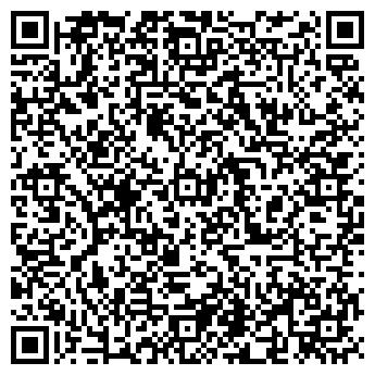 QR-код с контактной информацией организации Отделение почты 456560