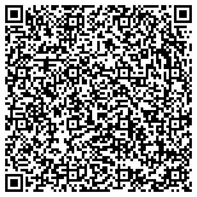 QR-код с контактной информацией организации СБЕРЕГАТЕЛЬНЫЙ БАНК РФ КОРКИНСКОЕ ОТДЕЛЕНИЕ №6930/033, ДОП. ОФИС