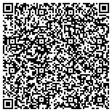 QR-код с контактной информацией организации ЕТКУЛЬСКАЯ РАЙОННАЯ СТАНЦИЯ ПО БОРЬБЕ С БОЛЕЗНЯМИ ЖИВОТНЫХ