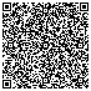 """QR-код с контактной информацией организации МФЦ """"МОИ ДОКУМЕНТЫ"""" Еткульского района"""