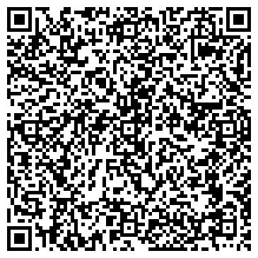 QR-код с контактной информацией организации ИСКРА, РЕДАКЦИЯ ГАЗЕТЫ АНО