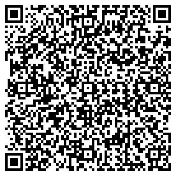 QR-код с контактной информацией организации ЧЕЛЯБТРАНСУПАКОВКА
