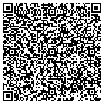 """QR-код с контактной информацией организации """"ЗКСМ"""""""
