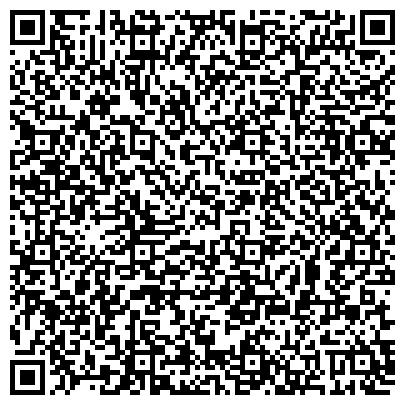 QR-код с контактной информацией организации ЗАВОДОУКОВСКИЙ ФИЛИАЛ ОБЛАСТНОГО ГП  ФАРМАЦИЯ  (Закрыто)