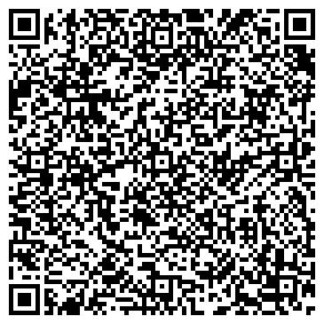 QR-код с контактной информацией организации СБЕРБАНК РОССИИ ОТДЕЛЕНИЕ № 7917