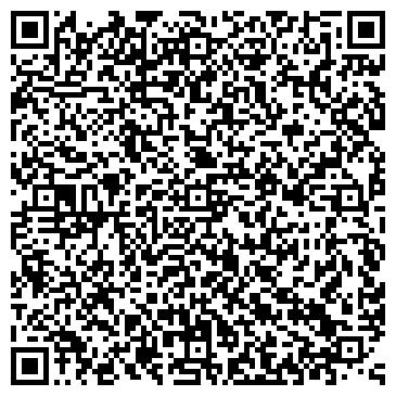 QR-код с контактной информацией организации ЗАВОДОУКОВСКТЕРМОПЛАСТ ОАО