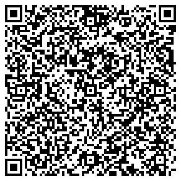 QR-код с контактной информацией организации АГРО ИНТЕЛ ГРУППА КОМПАНИЙ
