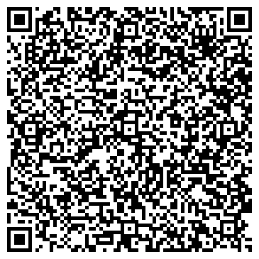 QR-код с контактной информацией организации ПРОДУКТ И СТАНДАРТ ООО ФИЛИАЛ КОМПАНИИ
