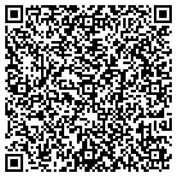 QR-код с контактной информацией организации ЖКХ НОВОЗАИМСКОЕ