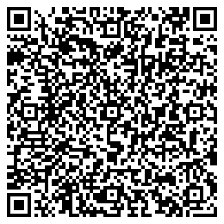 QR-код с контактной информацией организации ДЕНС ТОО