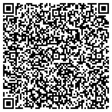 QR-код с контактной информацией организации ЗАРЕЧЕНСКАЯ ФАБРИКА ПОЛИМЕРНЫХ ИЗДЕЛИЙ, ООО