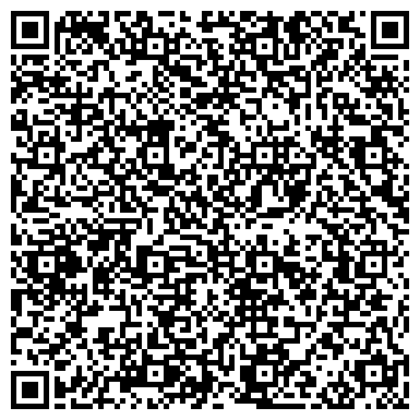 QR-код с контактной информацией организации ЗАРЕЧНОГО ТЕРРИТОРИАЛЬНАЯ ИЗБИРАТЕЛЬНАЯ КОМИССИЯ