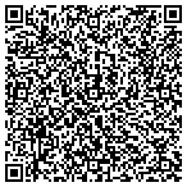 """QR-код с контактной информацией организации ФБУЗ """"Медико-санитарная часть №32"""""""