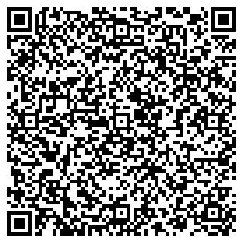 """QR-код с контактной информацией организации """"Квант Авто"""""""