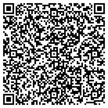 QR-код с контактной информацией организации ЗАРЕЧНОГО ОТДЕЛ ГИБДД