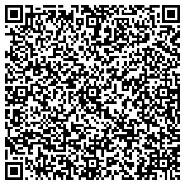 QR-код с контактной информацией организации ЗАРЕЧНОГО ДЕТСКАЯ ПОЛИКЛИНИКА