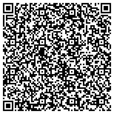 QR-код с контактной информацией организации СЕВЕРНАЯ КАЗНА СТРАХОВАЯ КОМПАНИЯ ОТДЕЛЕНИЕ АТОМ
