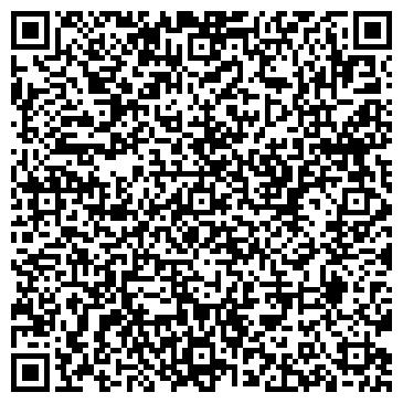 QR-код с контактной информацией организации ЗАРЕЧНОГО ОТДЕЛЕНИЕ ДЛЯ ПОЖИЛЫХ ЛЮДЕЙ