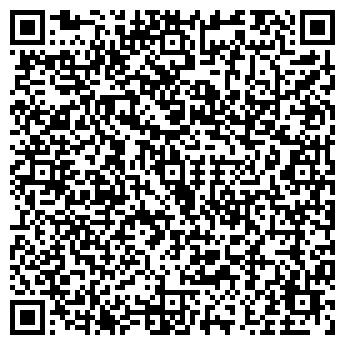 QR-код с контактной информацией организации ПРОМНЕФТЕМАШ ТД ООО