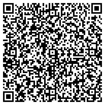 QR-код с контактной информацией организации ЗАО УРАЛПРОМАРМАТУРА