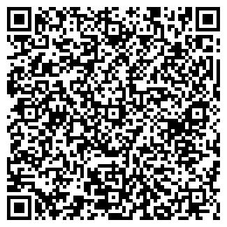 QR-код с контактной информацией организации ЗАО МОНОЛИТ