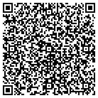 QR-код с контактной информацией организации СТРОЙТЕХНИКА ЗАВОД ООО
