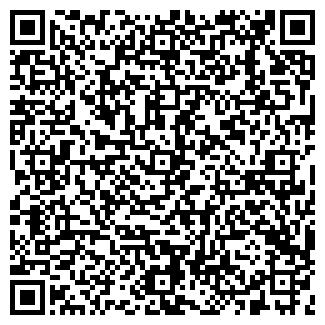 QR-код с контактной информацией организации ИП МАРКИН Д.А.