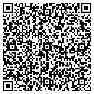 QR-код с контактной информацией организации СИМАН ПЛЮС ООО