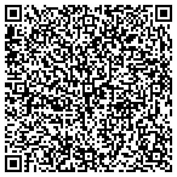 QR-код с контактной информацией организации УПРАВЛЕНИЕ МЕХАНИЗИРОВАННЫХ РАБОТ №1 ООО
